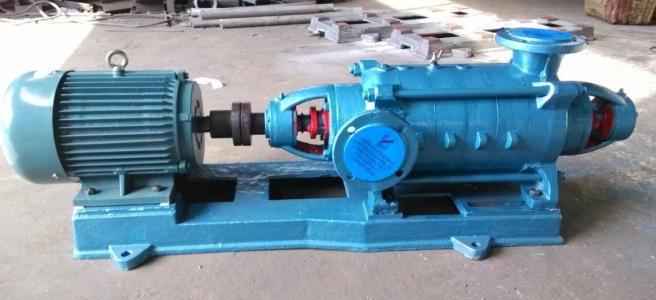 专业供应沈阳多级离心泵就来沈阳潜承泵业有限公司