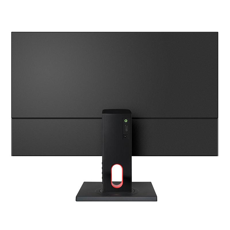 东星显示器云南总代 昆明卓兴电脑批发平台
