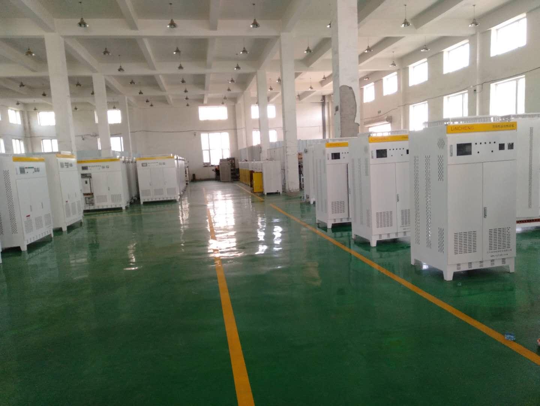 长春电磁锅炉厂_热荐高品质电磁锅炉质量可靠
