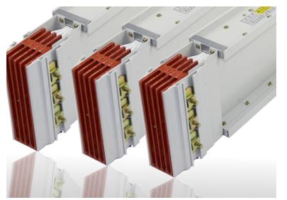 银能母线槽高质量的密集型母线槽_你的理想选择_甘肃低压密集母线槽批发