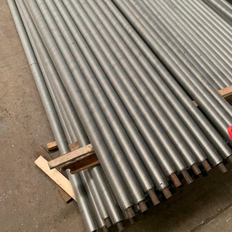 冀州程祥钢铝翅片管生产厂家