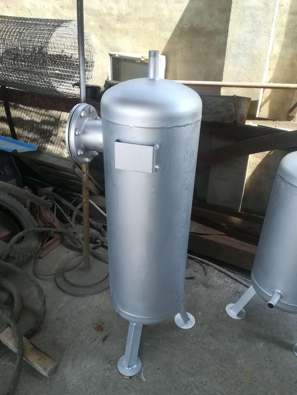 专业做沼气脱硫设备 山东冠景润环保节能设备