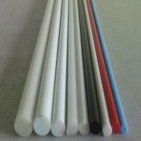 【玻璃钢圆棒】玻璃钢圆棒价格批发_厂家_型号河北精创玻璃钢