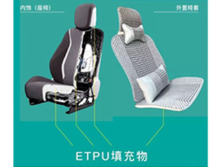 杭州EPP兒童積木-實用的ETPU泡沫推薦