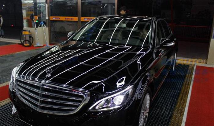 巫溪汽车镀晶-名声好的汽车全车镀晶供应商推荐