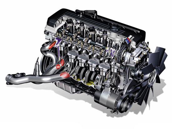 汽车发动机维修公司-找周到的发动机维修保养清洗-就来凯里市天星汽车维修服务