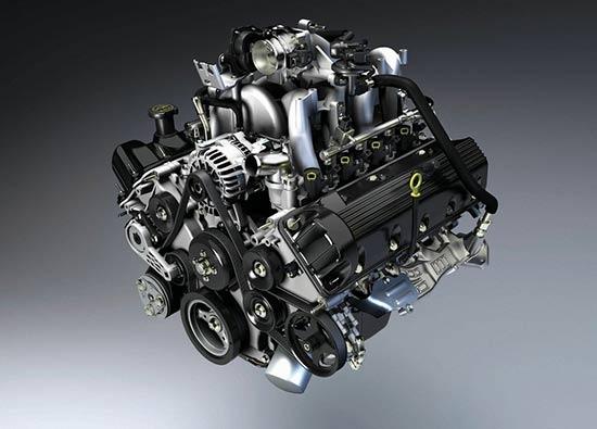 汽車發動機維修價錢如何-專業的發動機維修保養清洗貴州哪里有