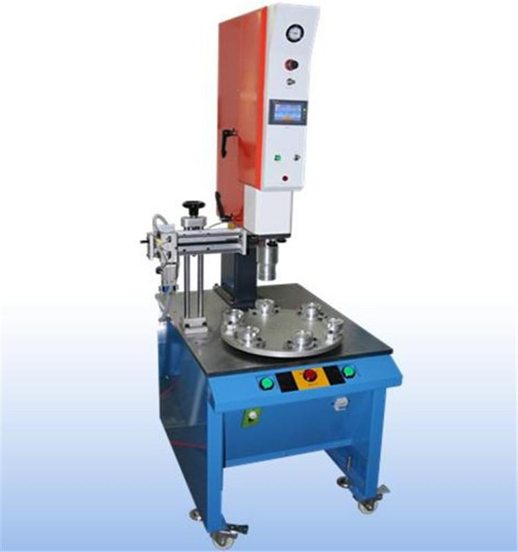 超声波焊接机销售-宁波价位合理的超声波焊接机哪里买