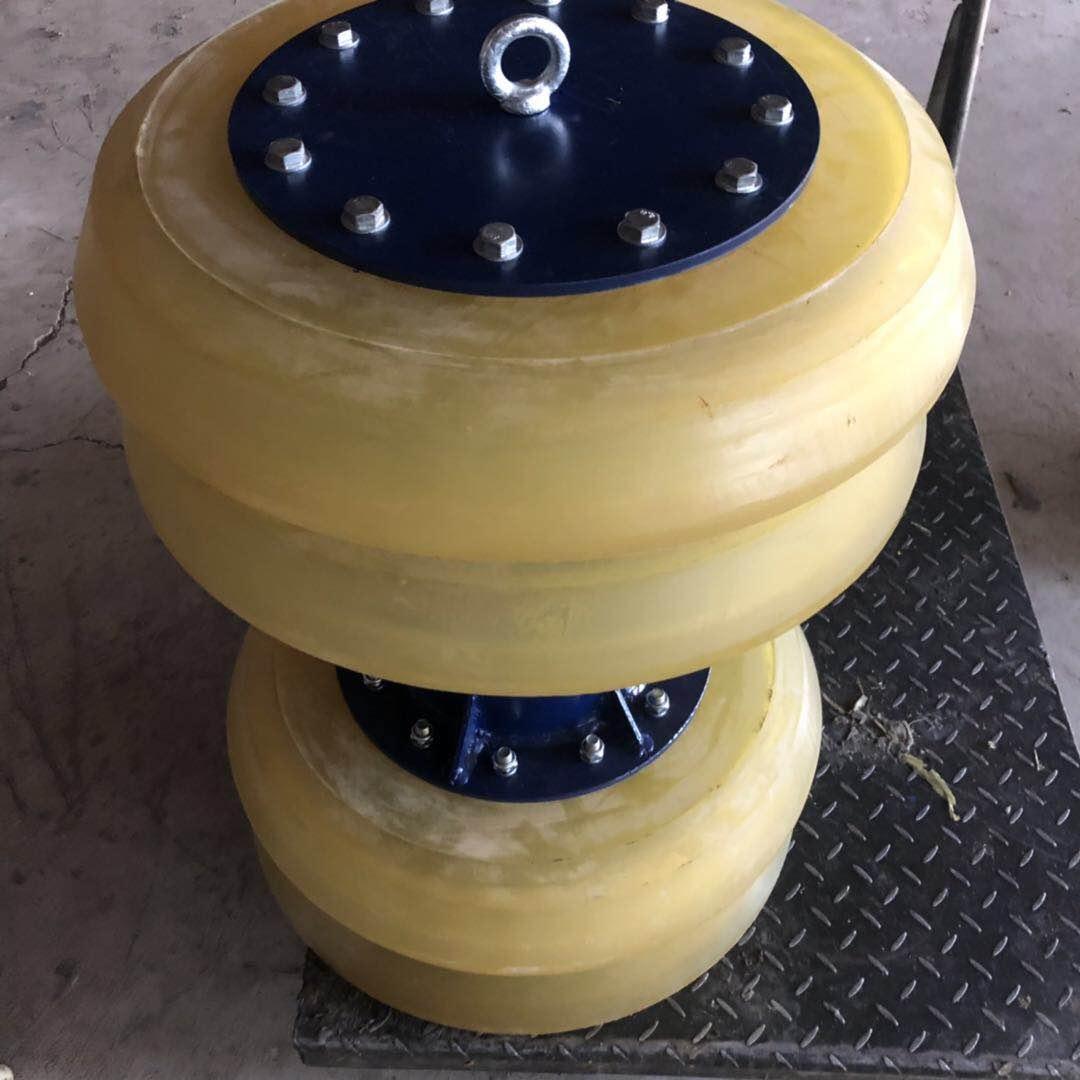 性价比高的管道直板清管器在哪买_聚氨酯发泡管道清管器价格
