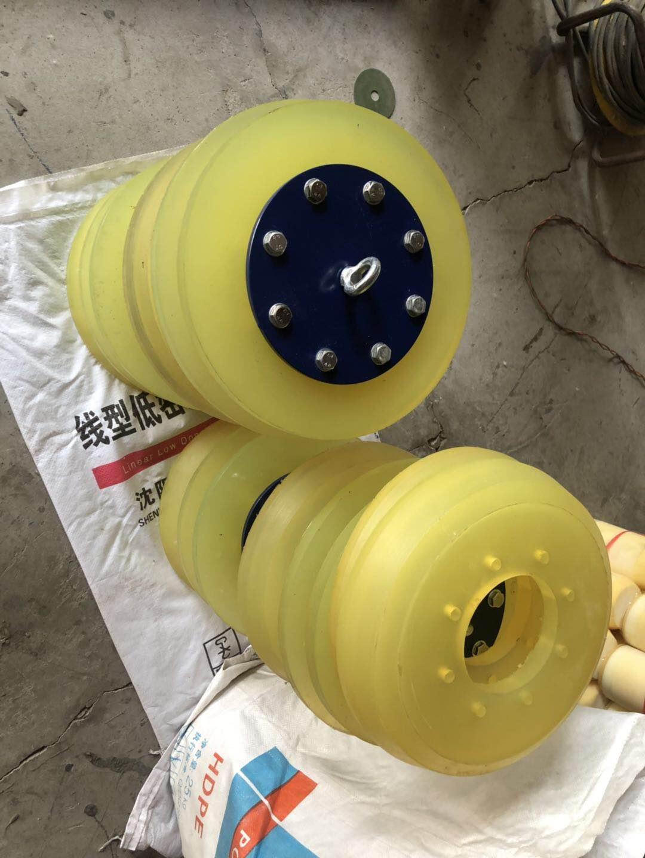 北京聚氨酯發泡管道海綿球_廊坊品牌好的管道直板清管器價格