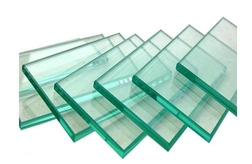 甘肅鋼化玻璃門-甘肅品質好的白銀鋼化玻璃
