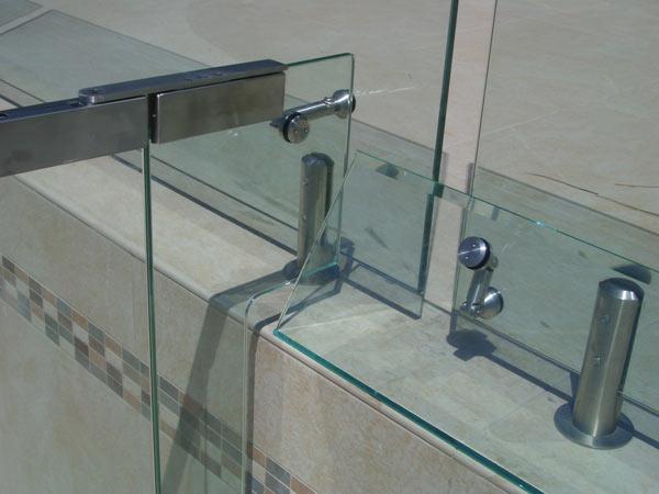 青海鋼化玻璃銷售電話-甘肅北玻工程口碑好的銀川鋼化玻璃新品上市
