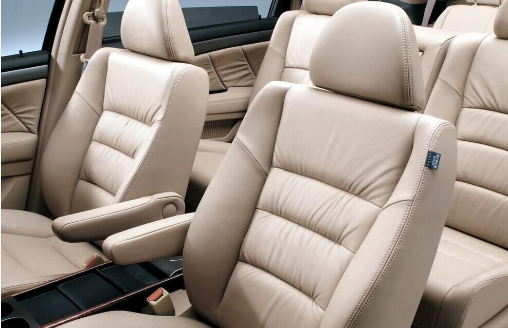 臺灣汽車座椅-供應質量好的汽車座椅坐墊