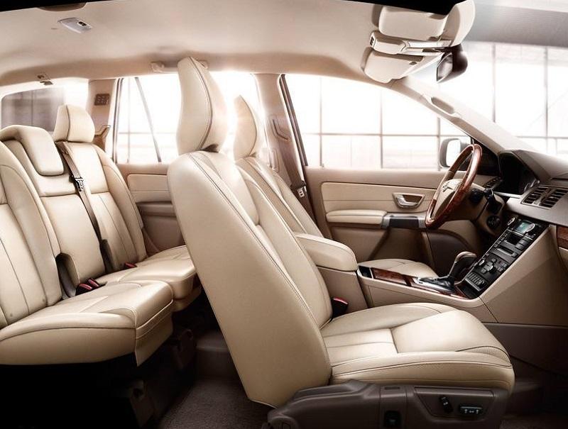 安全的汽車座椅|貴州質量好的汽車座椅坐墊銷售