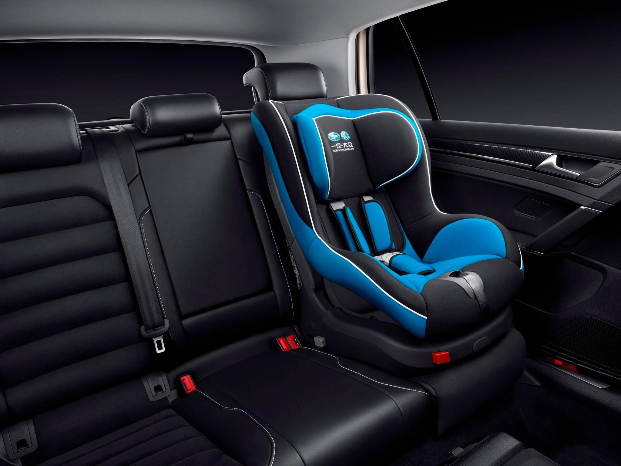 實用的汽車座椅_貴州高質量的汽車座椅坐墊哪里有售