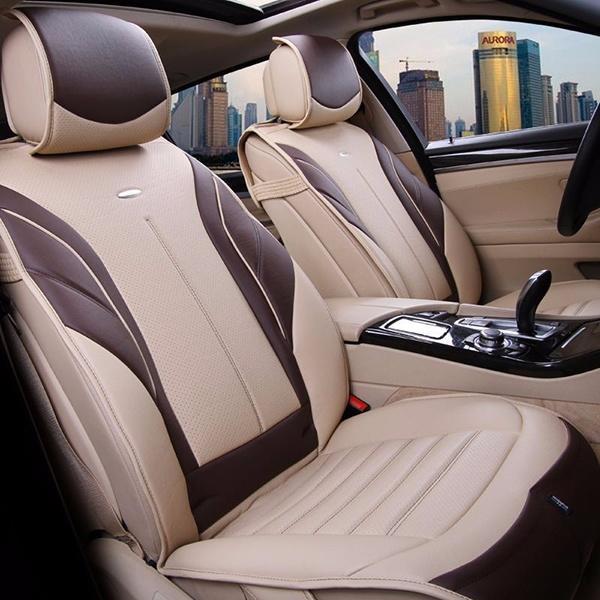 專業的汽車座椅-選質量好的汽車座椅坐墊-就到凱里市天星汽車維修服務