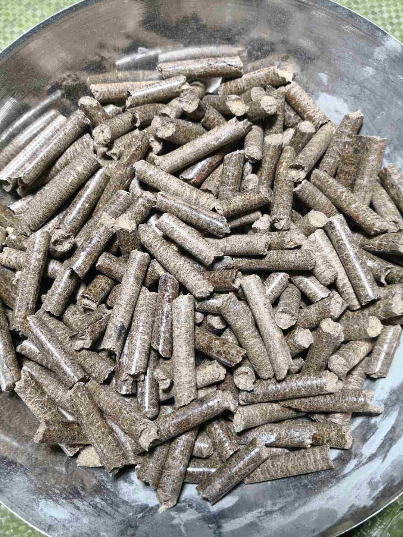 信誉好的软木垫-想要购买质量可靠的热熔丁基密封胶找哪家