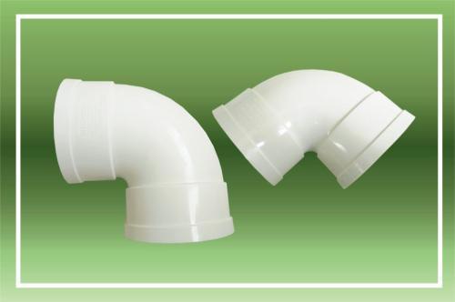 辽宁利华管业专业生产各种各类PVC管材