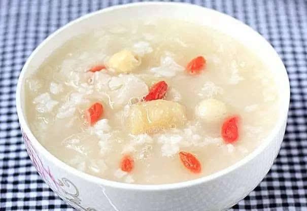 权威的水果粥加盟-滨州知名的水果粥招商加盟