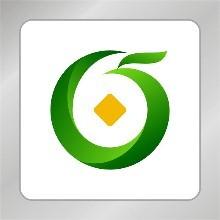 天津宇海纺织品有限公司