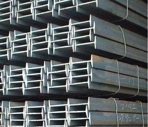 平凉Q345材质H型钢一吨多少钱|诚挚推荐销量好的兰州工字钢
