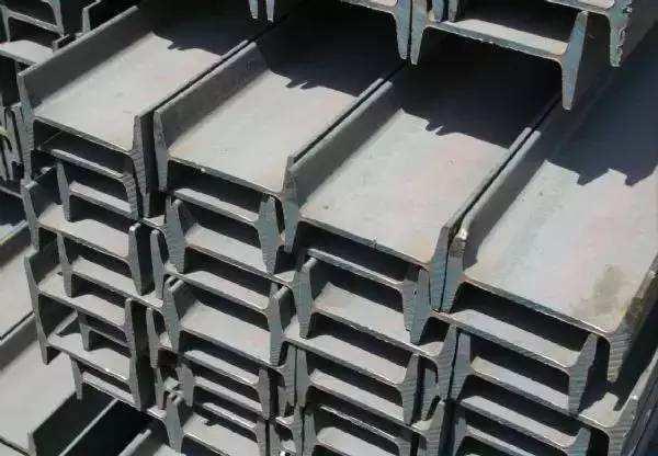 武威Q345材质H型钢一吨多少钱_兰州提供高品质的兰州工字钢