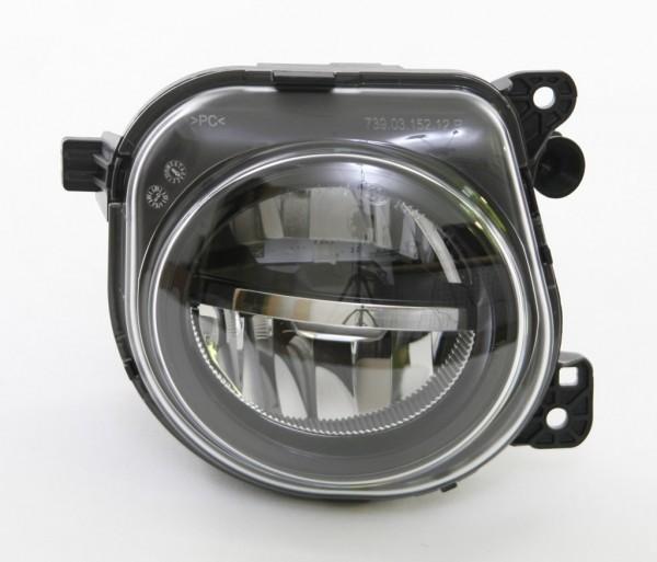 热卖LED杠灯-思密得提供高性价LED杠灯