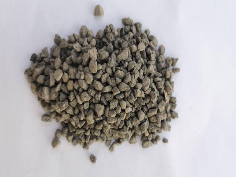 配重铁砂-济源铁钢砂专业供应商