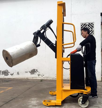 泰州买卷芯气胀轴胀纸车哪家好,肇庆卷芯气胀轴车