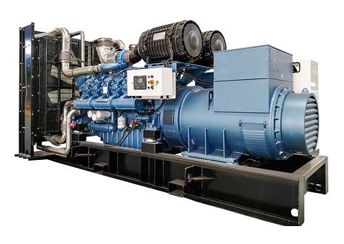 濰柴24kw發電機|裕興動力專業供應濰柴發電機組