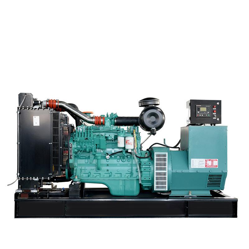 康明斯发电机组供应商-裕兴动力高质量的康明斯发电机组_你的理想选择