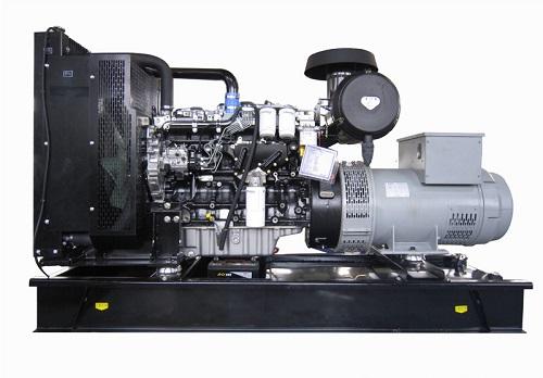 珀金斯發電機組價格-濰坊口碑好的珀金斯發電機組品牌推薦