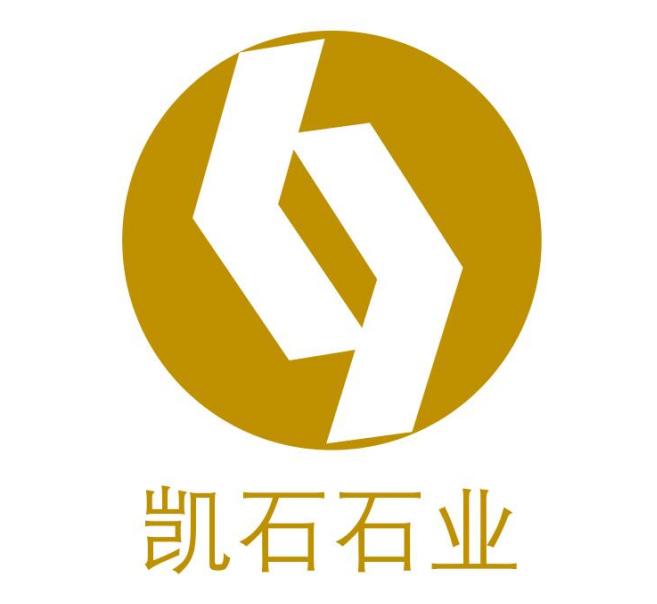 惠安凱石石業有限公司