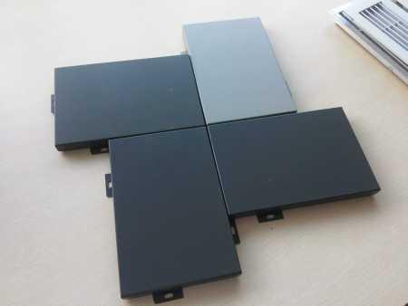 辽宁沈阳市铝单板|厂家推荐铝天花_口碑不错的雕花铝单板