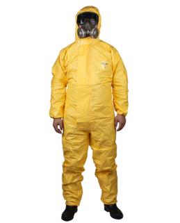 杜邦Tychem C防护服 销售热线021-64887883