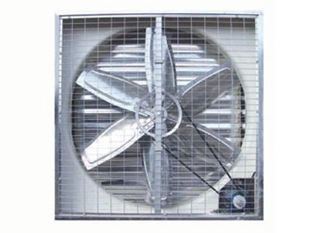 山東花卉大棚負壓風機-山東靠譜的花卉大棚負壓風機供應商是哪家