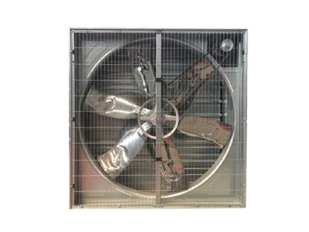 求購推拉式風機-潤洋溫控推拉式風機廠家