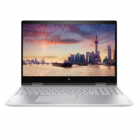云南电脑批发 惠普 15- CN1001TX 15.6英寸