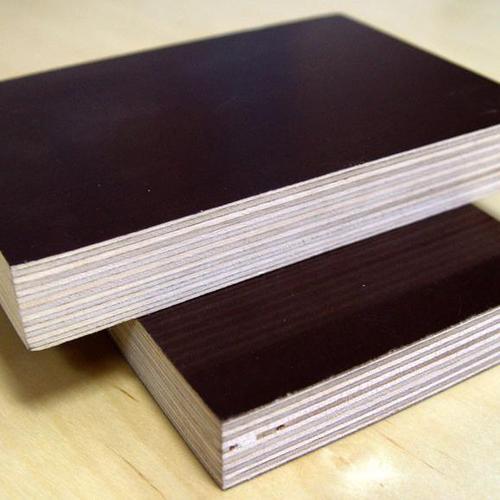 青島價位合理的木膠板|在哪能買到有品質的木膠板