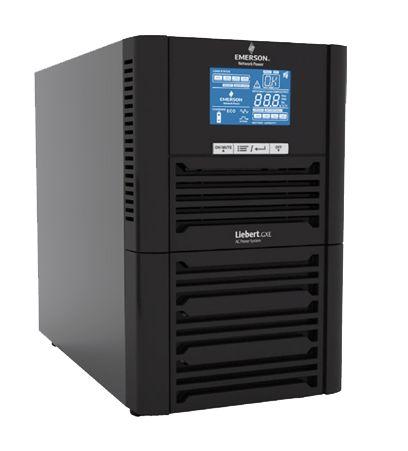 西安科华UPS电源公司报价,西安科士达不间断电源批发供应商