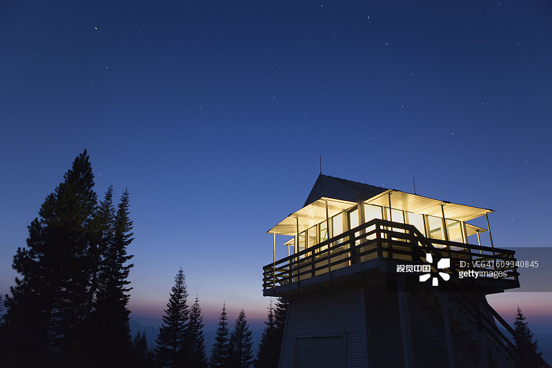 具有口碑的设计建造无锡木结构房屋当选无锡富瑞木业 设计无锡庭院防腐木