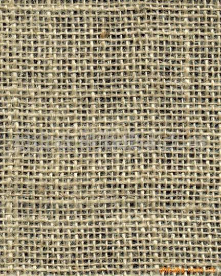 麻袋片哪里有-静海县地区性价比高的麻袋片