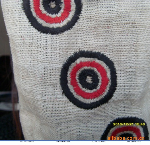 时尚黄麻布_质量好的黄麻布供应商当属宇海纺织
