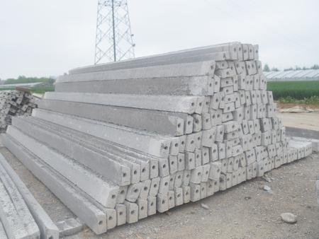 水泥檩条哪里有|可靠的水泥檩条批发价格