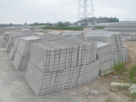 楼板定制|潍坊地区销量好的楼板