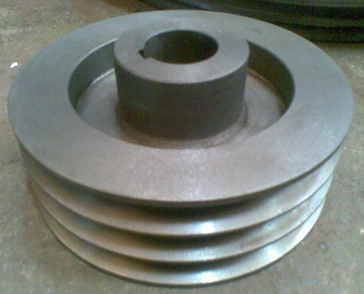 东莞铸铁加工,东莞铸铁加工公司,厂家,企业,供应商