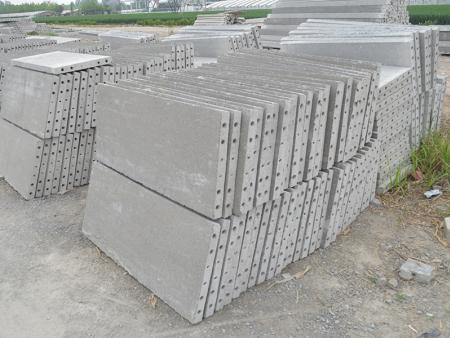 甘肃厦板-哪里有卖耐用的厦板