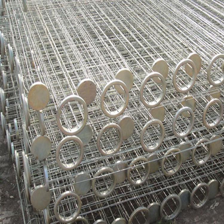 江苏有信誉厂家直销不锈钢骨架供应商是哪家