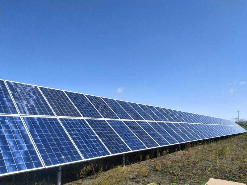 光伏發電-合格的哈爾濱光伏發電是由黑龍江京奧能源科技提供