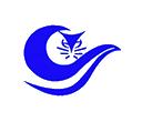 蘇州藍狐休閑用品有限公司